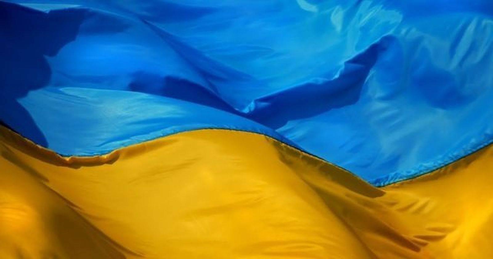 ЗащоСаакашвілі позбавили українського громадянства
